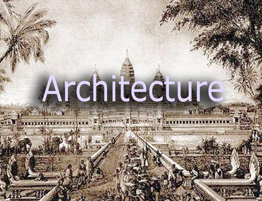 Link to Results described as Architecture in the Pixel Pasts Database