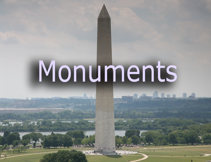 Link to Results described as Monument in the Pixel Pasts Database